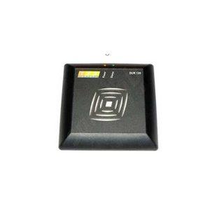 USB-ANSLUTNA RFID-LÄSARE