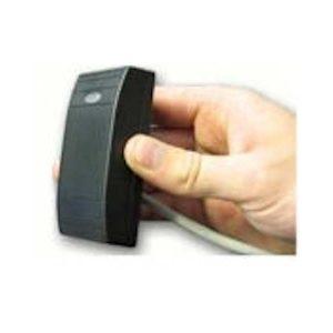 MIFARE - NFC - iCODE Läsare HF 13,56 MHz