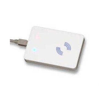 USB DESKTOP RFID-läsare