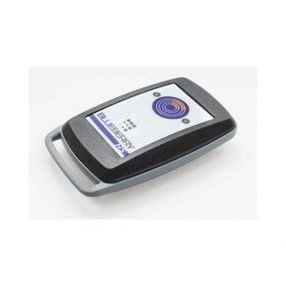 UHF RFID Bluetooth & USB Handhållna Läsare & Data collector