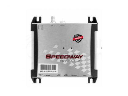 Impinj Speedway R120 UH RFID läsare
