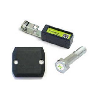 UHF 868 MHz RFID TAGGAR