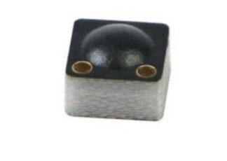 OPP0606 UHF RFID-tagg